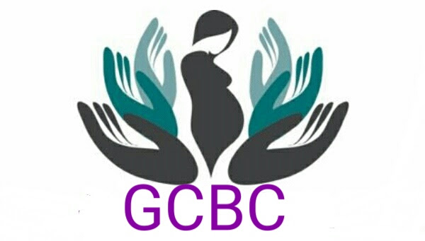 Grace Community Birth Center